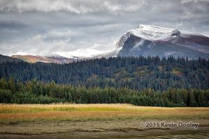 Alaska Photography Workshops