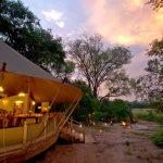 Idube Photo Safaris