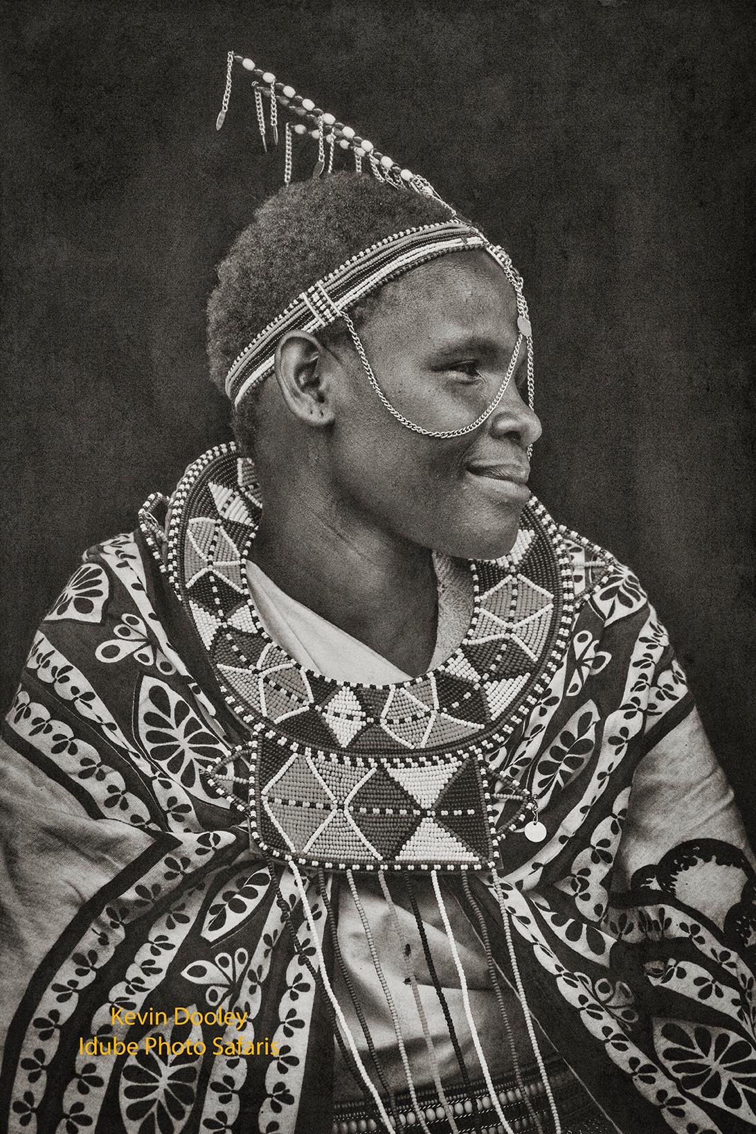 Masai Photography