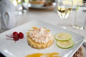 Mashatu-Dessert1-300x200